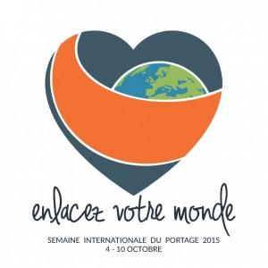 logo SIP 2015 Fr