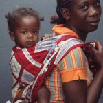 portage-monde-Namibie