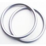 anneaux-2