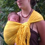 rebozo-noeud-coulissant