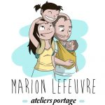 logo_lefeuvre_web_petit_fond_blanc