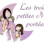 logo_les3M_rvb_fondblanc_petit