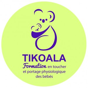 logo-formation-petit-koala