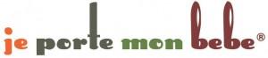 logo-jpmbb-300x66