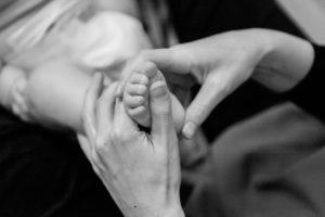 massage bébé meuse masser lorraine naissance
