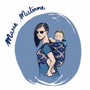 Marie Materne